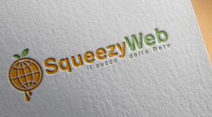 Case History: SqueezyWeb